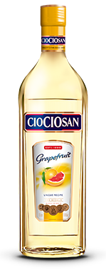 ciociosan-grapefruit-packshot