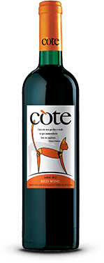 cote-red-semi-dry-packshot