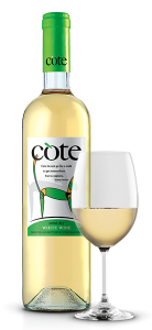 cote-white-semi-dry