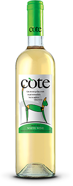 cote-white-semi-dry-packshot